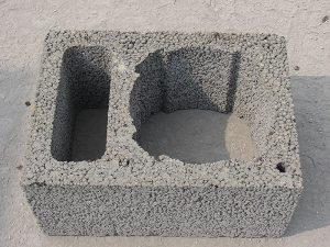 Materiały konstrukcyjne producent