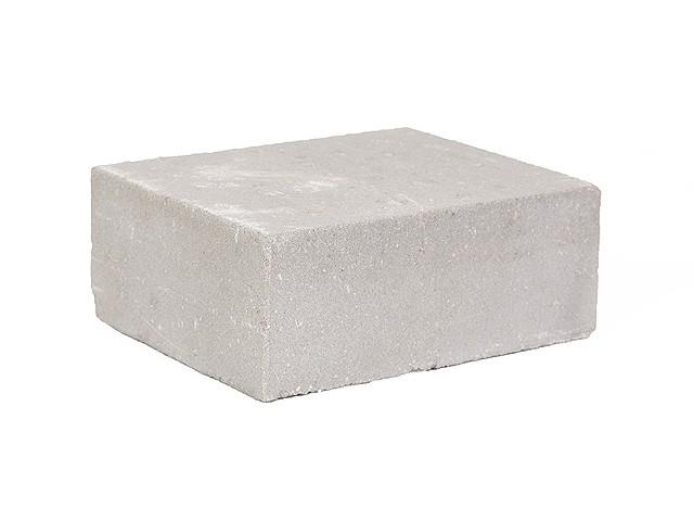 Genialny Bloczki fundamentowe - LEWTAK Producent Materiałów Betonowych YM08