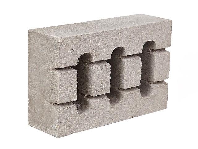 W Ultra Bloczki fundamentowe - LEWTAK Producent Materiałów Betonowych DS67